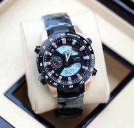 Casio watches (1)