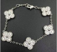 Van Cleef & Arpels-bracelet (79)