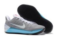 Nike Kobe AD 022