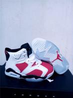 Air Jordan 6 Kid Shoes 004