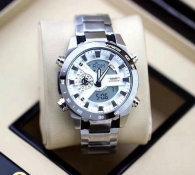Casio watches (15)