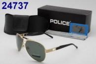 Police polariscope145