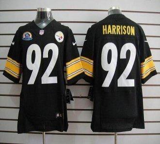 Pittsburgh Steelers Jerseys 692