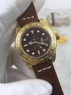 Rolex Watches (815)