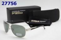 Porsche Design polariscope036