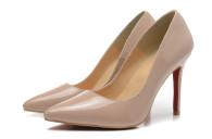 CL 10 cm high heels AAA 028