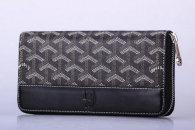 Goyard Handbag AAA quality 004