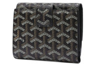 Goyard Handbag AAA quality 030