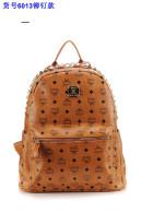 MCM Backpack 019
