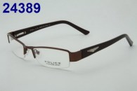 Police Plain glasses055