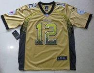 Pittsburgh Steelers Jerseys 005