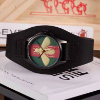 Gucci watches (2)