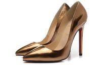 CL 10 cm high heels AAA 031