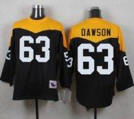 Pittsburgh Steelers Jerseys 056