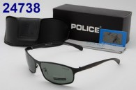 Police polariscope147