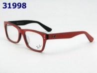 Ray Ban Plain glasses016