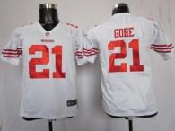 NFL Kids Jerseys036