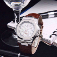 Patek Philippe women watches (6)