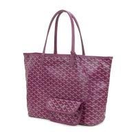 Goyard Handbag AAA 048