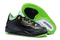 Air Jordan 3 Kids002