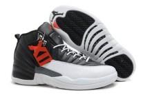 Jordan 12 shoes AAA008