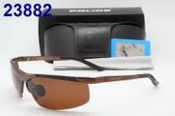 Police polariscope126