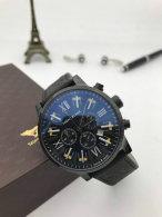 Montblanc watches (147)