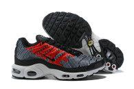 Nike Air Max TN Men Shoes 037