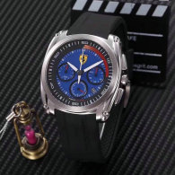 Ferrari watches (10)