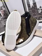 Giuseppe Zanotti Men Shoes 031