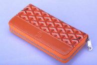 Goyard Handbag AAA quality 002