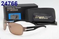 Porsche Design polariscope025