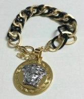 Versace-bracelet (65)