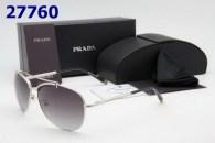 Prada polariscope006
