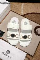 Versace slippers (71)