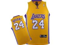 NBA Kids Jerseys044