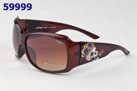 Ed Hardy Sunglasses (2)