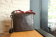 Bally Men Bag AAA (11)