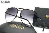 Balmain Sunglasses AAA (47)