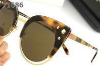 Balmain Sunglasses AAA (55)