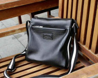 Bally Men Bag AAA (35)
