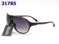 Prada Sunglasses (53)