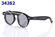 Children Sunglasses (342)