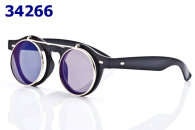 Children Sunglasses (344)
