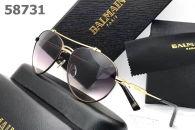 Balmain Sunglasses AAA (30)
