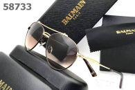 Balmain Sunglasses AAA (32)