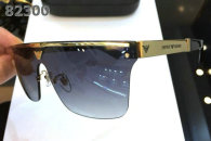 Armani Sunglasses AAA (237)