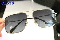 Armani Sunglasses AAA (253)