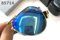 Armani Sunglasses AAA (259)