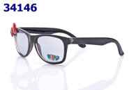 Children Sunglasses (325)